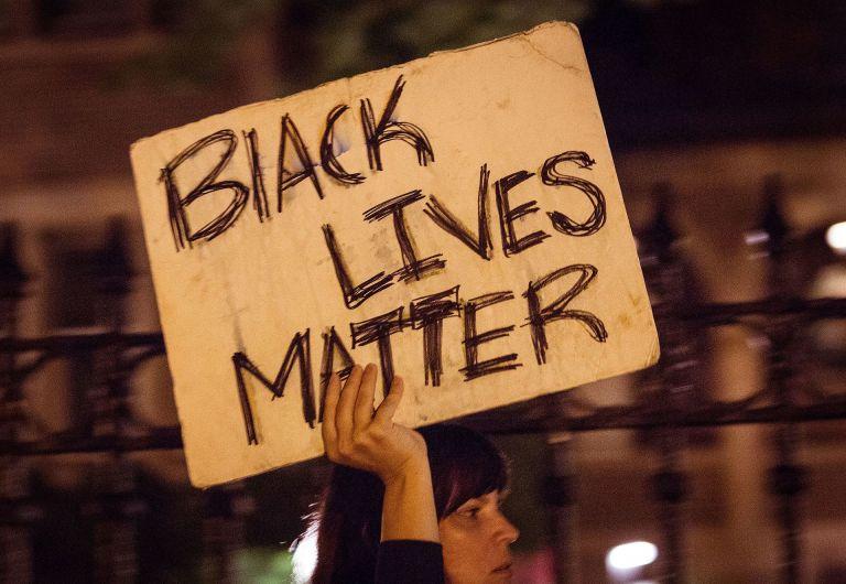 black_lives_matter_27871783310